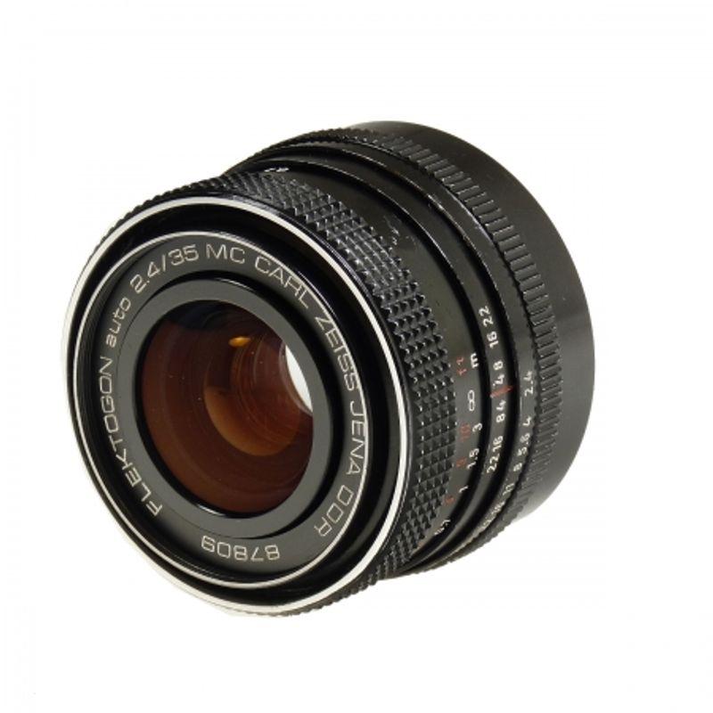 carl-zeiss-jena-flektogor-35mm-f-2-4-pt-m42-sh4936-2-34396-1