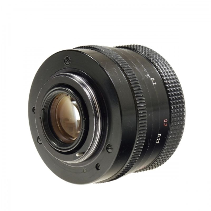 carl-zeiss-jena-flektogor-35mm-f-2-4-pt-m42-sh4936-2-34396-2