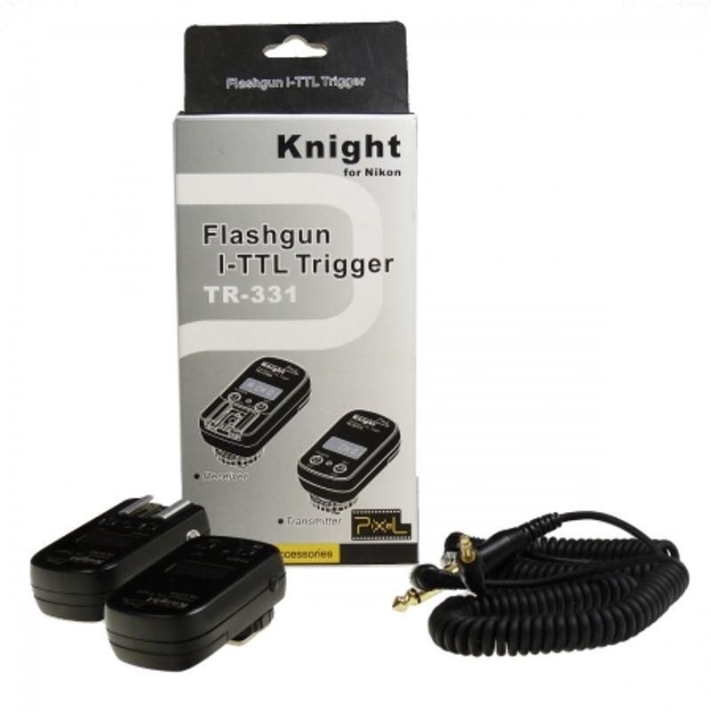 pixel-knight-set-radio-ttl-pt--nikon-sh4937-34398-1