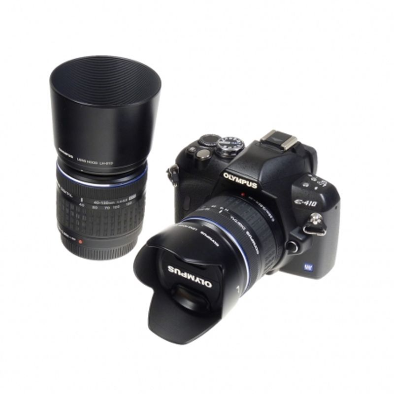 olympus-e-410-double-zoom-kit-zuiko-14-42mm-f-3-5-5-6-zuiko-40-150mm-f-4-5-6-34400