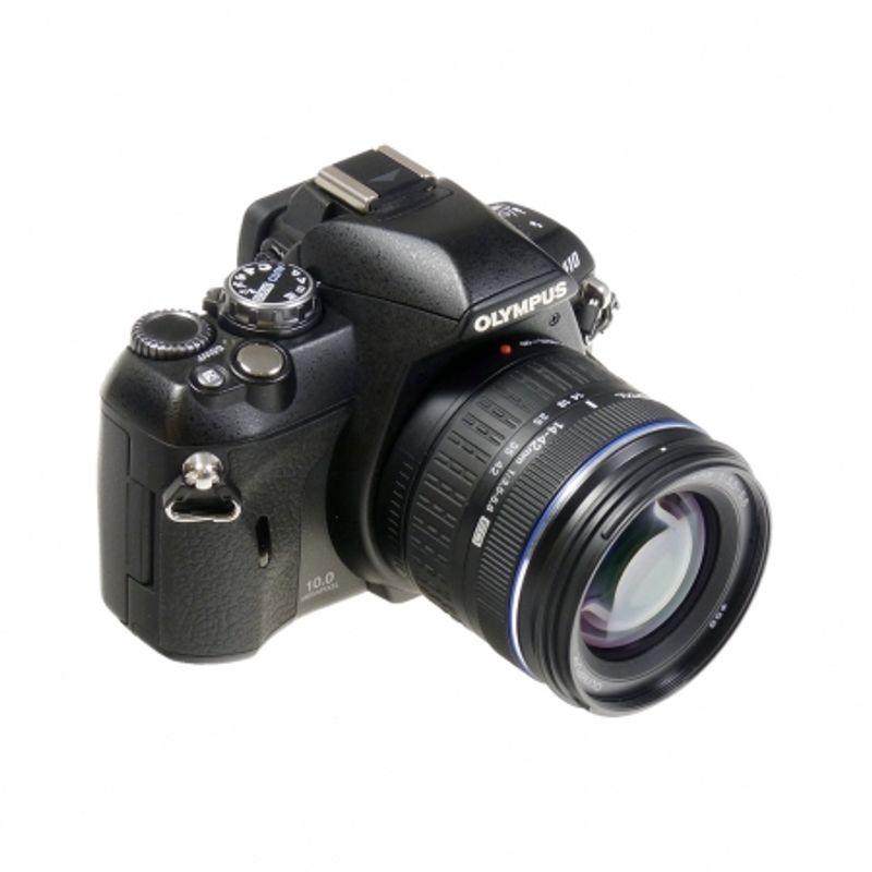 olympus-e-410-double-zoom-kit-zuiko-14-42mm-f-3-5-5-6-zuiko-40-150mm-f-4-5-6-34400-1