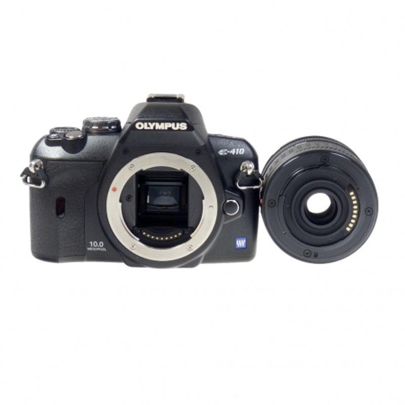 olympus-e-410-double-zoom-kit-zuiko-14-42mm-f-3-5-5-6-zuiko-40-150mm-f-4-5-6-34400-2
