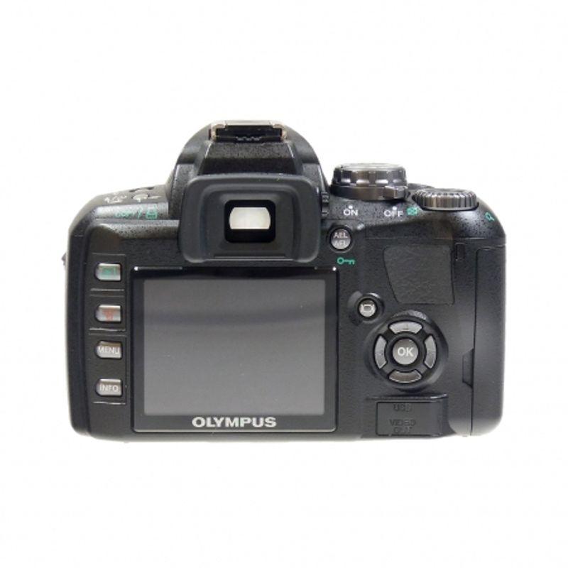 olympus-e-410-double-zoom-kit-zuiko-14-42mm-f-3-5-5-6-zuiko-40-150mm-f-4-5-6-34400-3
