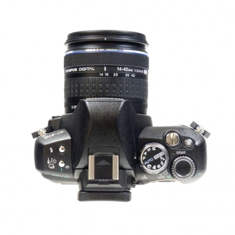 olympus-e-410-double-zoom-kit-zuiko-14-42mm-f-3-5-5-6-zuiko-40-150mm-f-4-5-6-34400-4