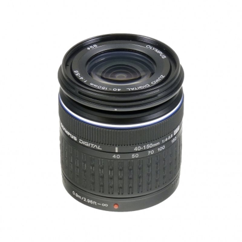 olympus-e-410-double-zoom-kit-zuiko-14-42mm-f-3-5-5-6-zuiko-40-150mm-f-4-5-6-34400-5