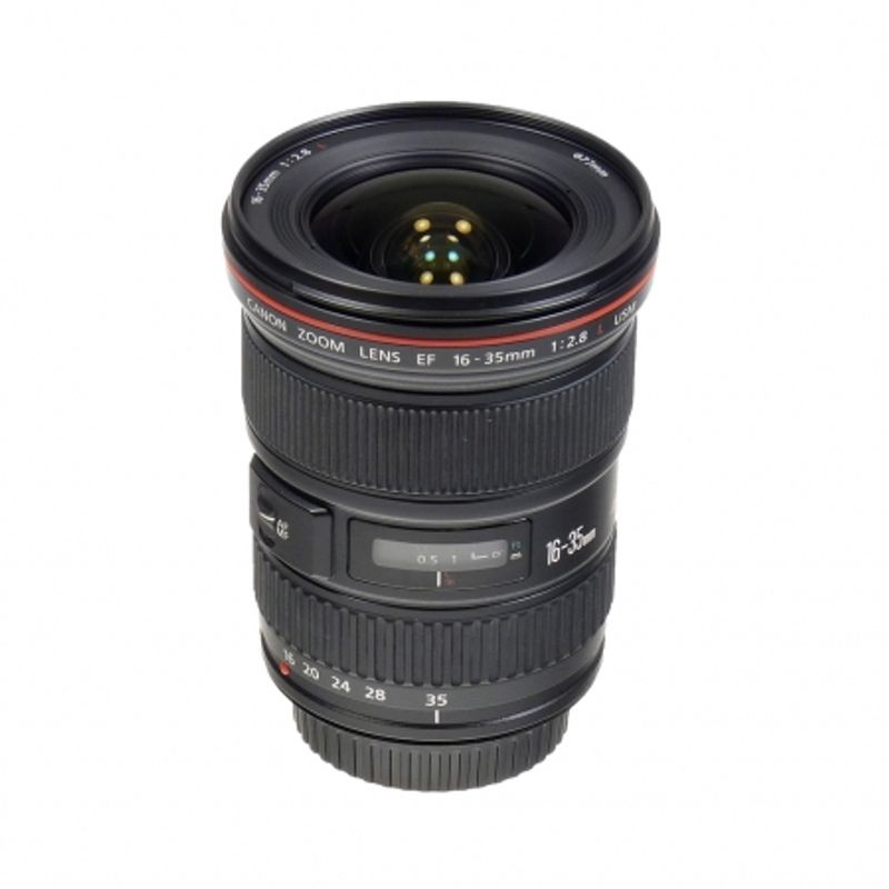 canon-ef-16-35mm-f-2-8-l-sh4939-34408