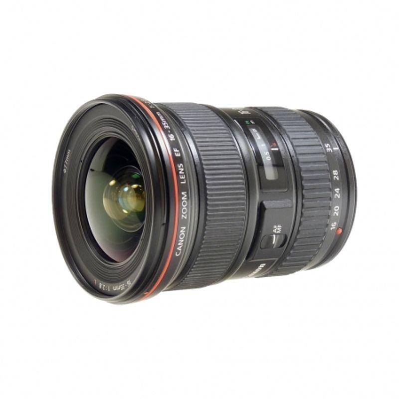 canon-ef-16-35mm-f-2-8-l-sh4939-34408-1