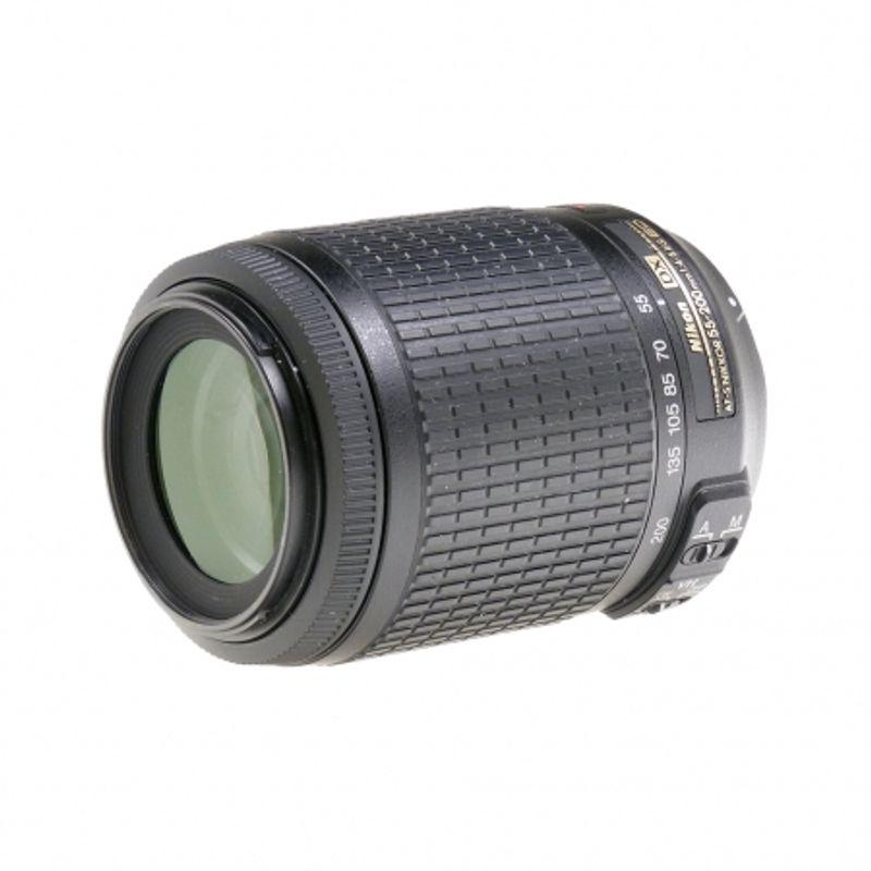 nikon-55-200mm-f-4-5-6g-if-ed-vr-sh4940-1-34410-1