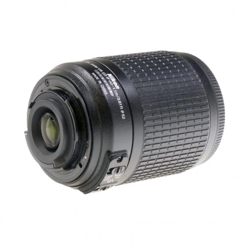 nikon-55-200mm-f-4-5-6g-if-ed-vr-sh4940-1-34410-2