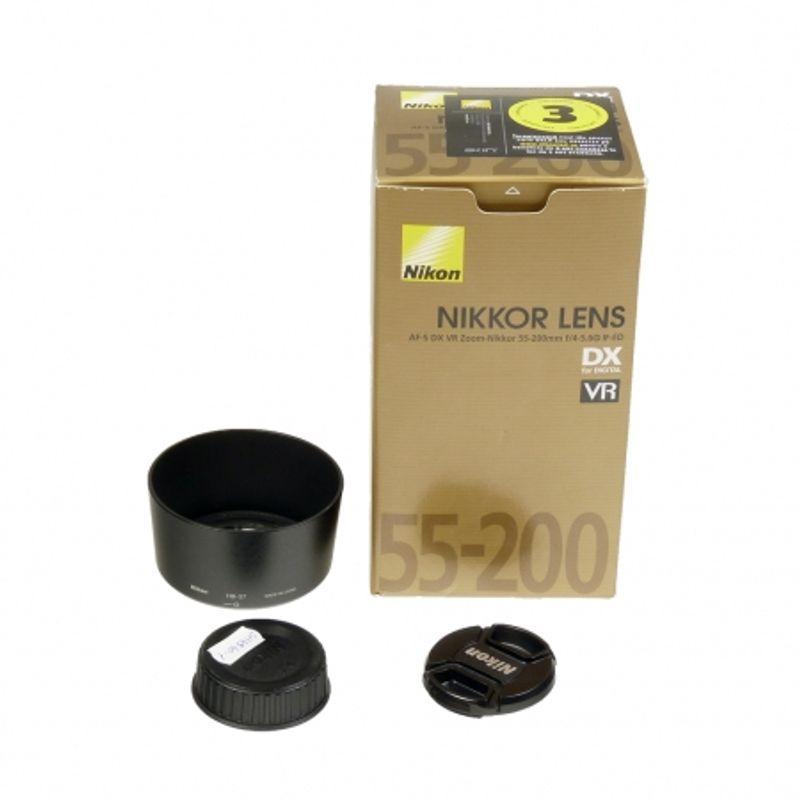 nikon-55-200mm-f-4-5-6g-if-ed-vr-sh4940-1-34410-3