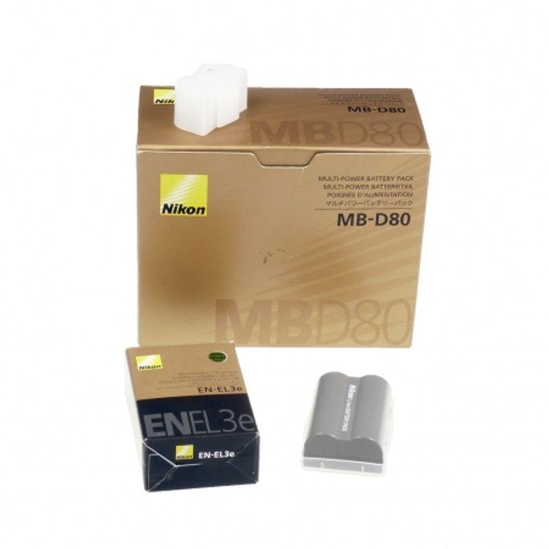 grip-mb-d80-acumulator-original-en-el3e-sh4940-2-34411-4