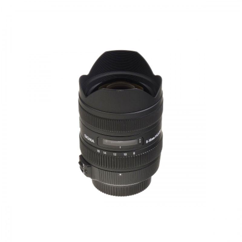 sigma-8-16mm-f-4-5-5-6-dc-hsm-nikon-af-s-dx-sh4941-34412
