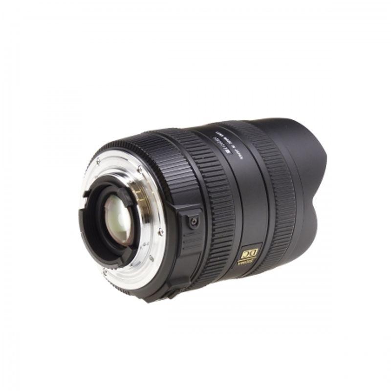 sigma-8-16mm-f-4-5-5-6-dc-hsm-nikon-af-s-dx-sh4941-34412-2