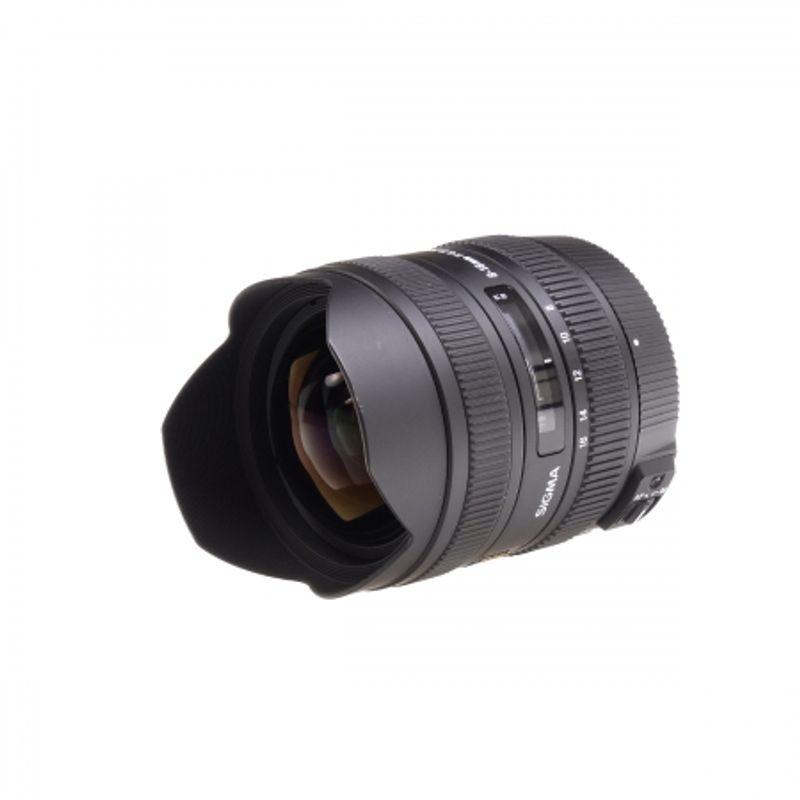 sigma-8-16mm-f-4-5-5-6-dc-hsm-nikon-af-s-dx-sh4941-34412-3