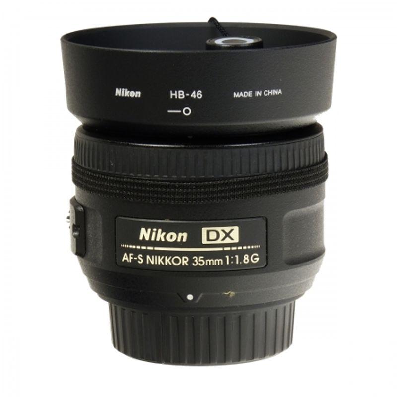 nikon-35mm-f-1-8-af-s-dx-sh4942-34415