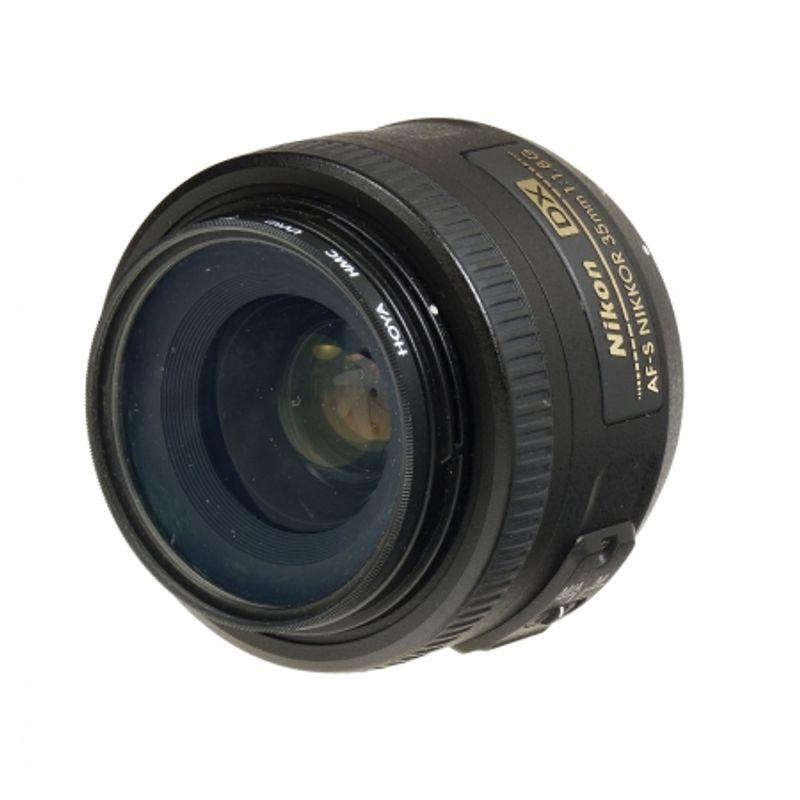 nikon-35mm-f-1-8-af-s-dx-sh4942-34415-1