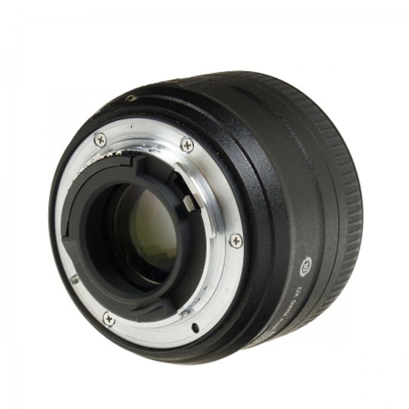 nikon-35mm-f-1-8-af-s-dx-sh4942-34415-2