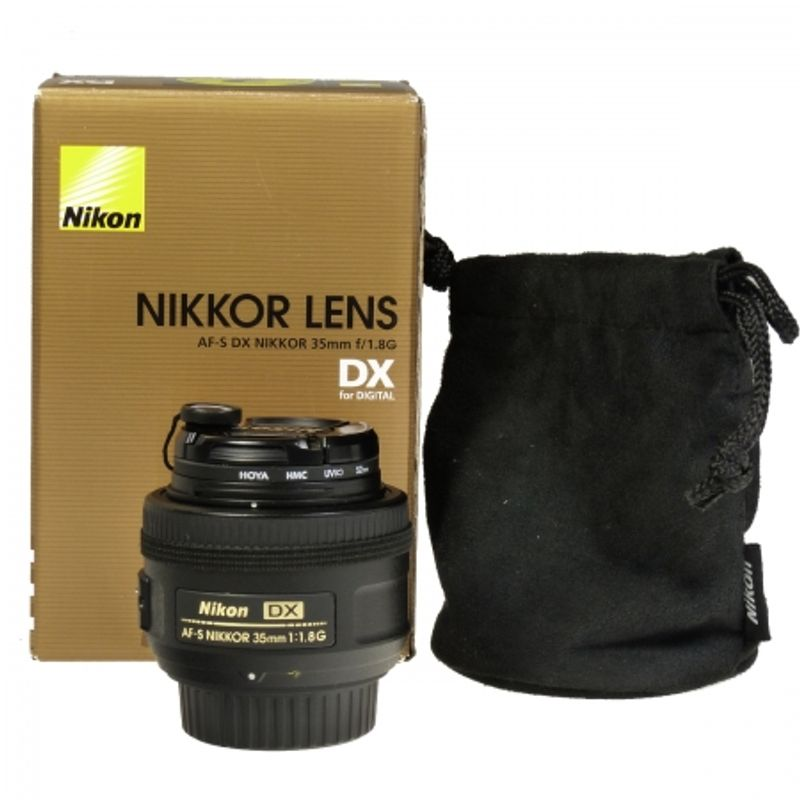 nikon-35mm-f-1-8-af-s-dx-sh4942-34415-3