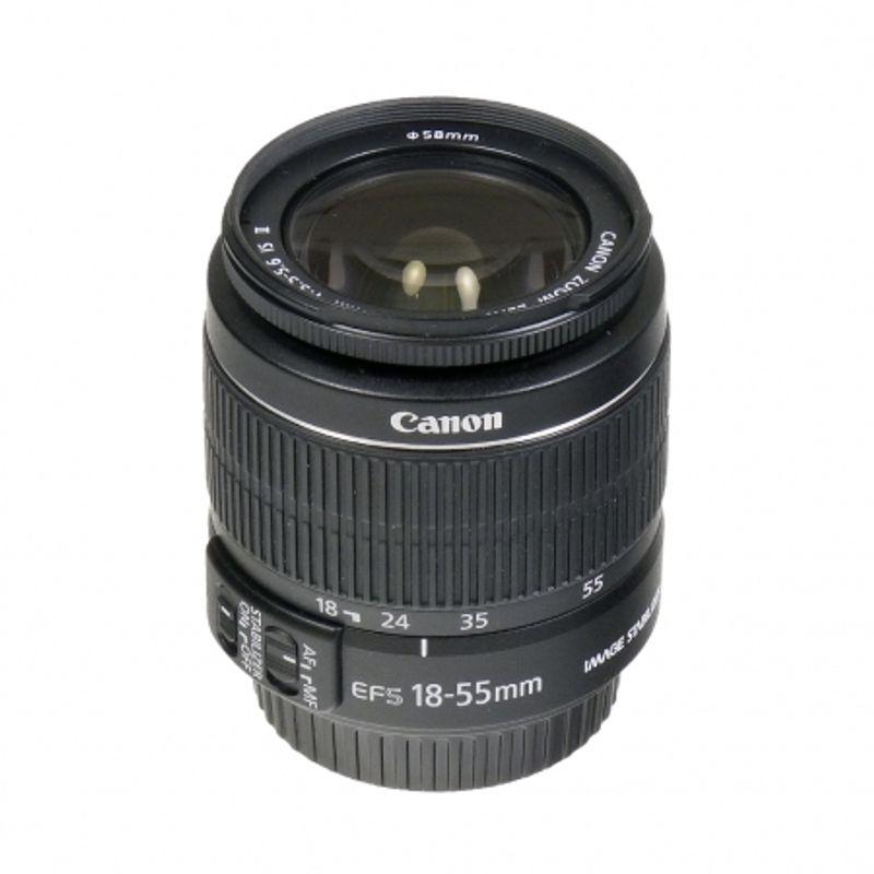 canon-ef-s-18-55mm-f-3-5-5-6-is-ii-sh4943-34429