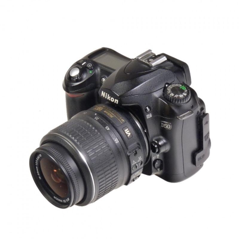 nikon-d50-nikon-18-55mm-vr-sh4944-34458