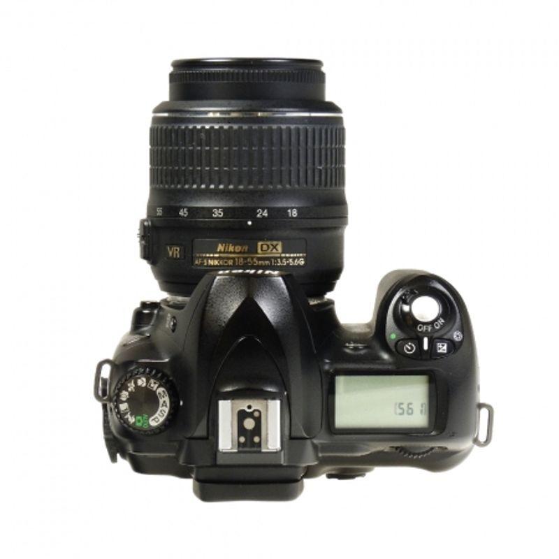 nikon-d50-nikon-18-55mm-vr-sh4944-34458-3