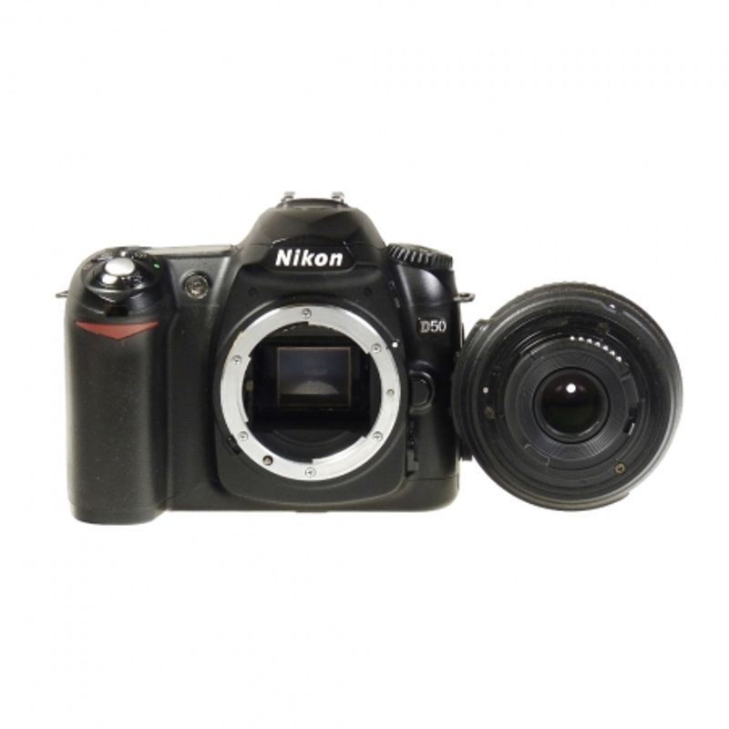 nikon-d50-nikon-18-55mm-vr-sh4944-34458-2