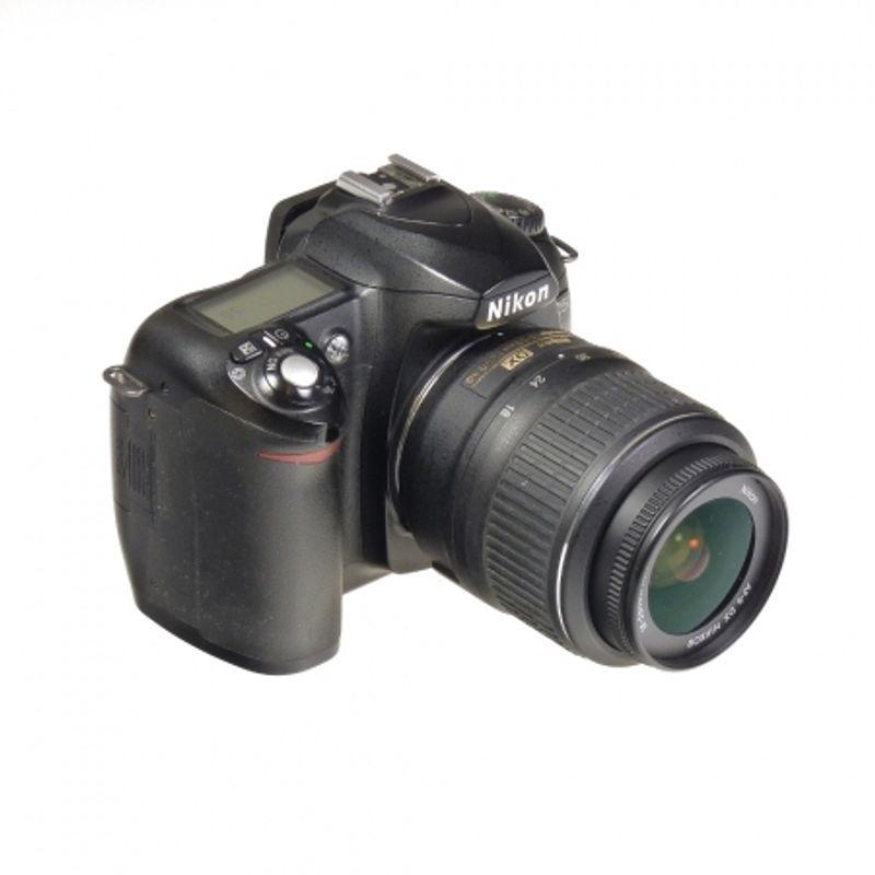 nikon-d50-nikon-18-55mm-vr-sh4944-34458-1