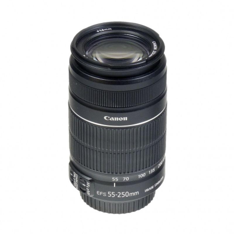 canon-55-250-is-ii-sh4947-34472