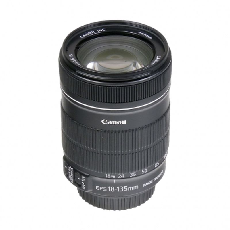 canon-ef-s-18-135mm-f-3-5-5-6-is-sh4949-34485