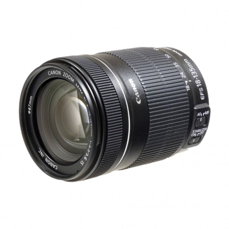 canon-ef-s-18-135mm-f-3-5-5-6-is-sh4949-34485-1