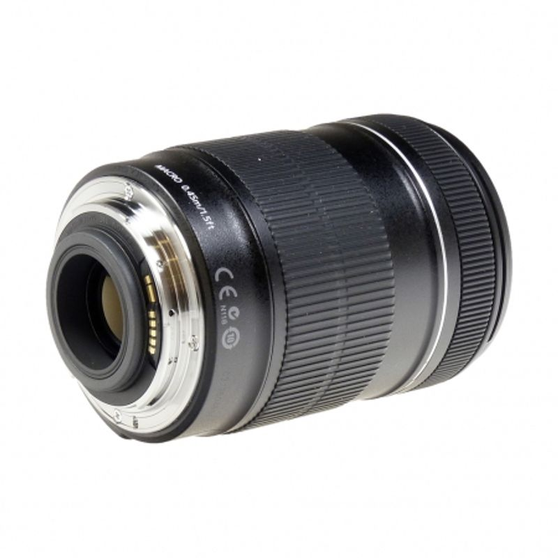 canon-ef-s-18-135mm-f-3-5-5-6-is-sh4949-34485-2