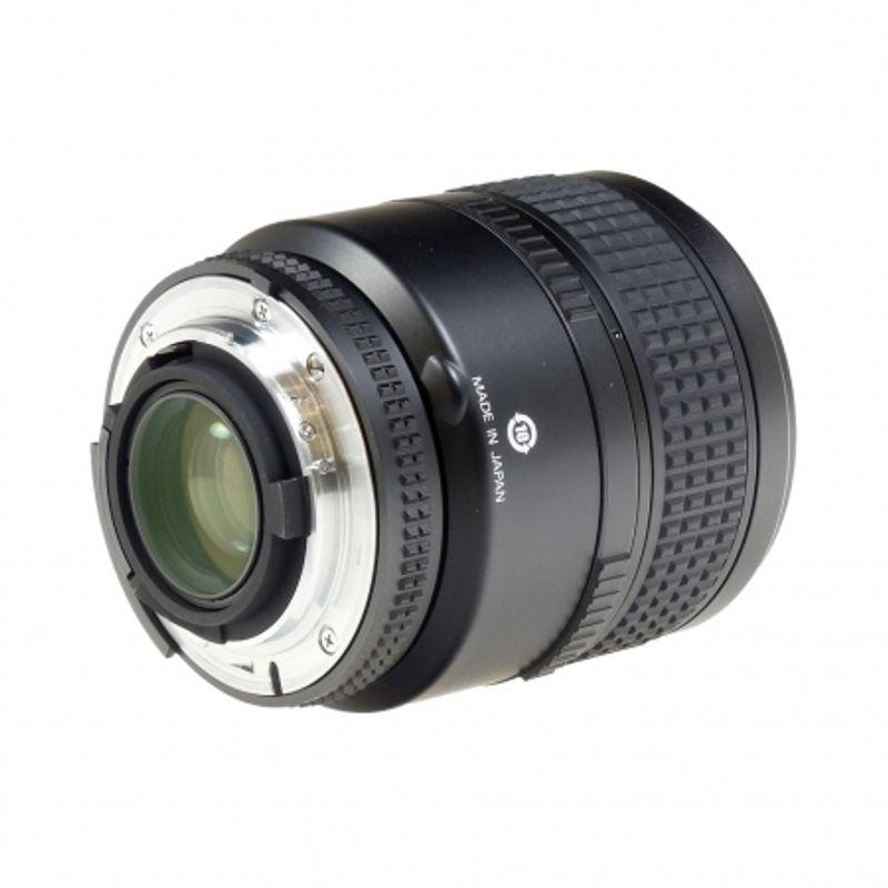 nikon-af-micro-nikkor-60mm-f-2-8d-sh4950-1-34490-2