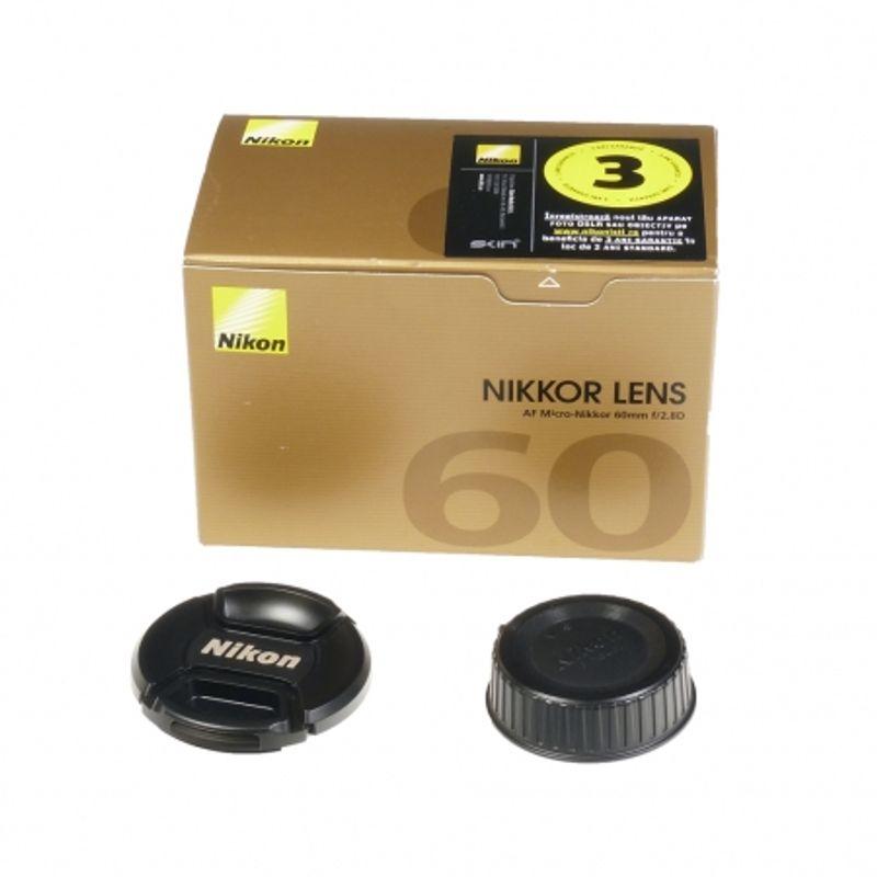 nikon-af-micro-nikkor-60mm-f-2-8d-sh4950-1-34490-3