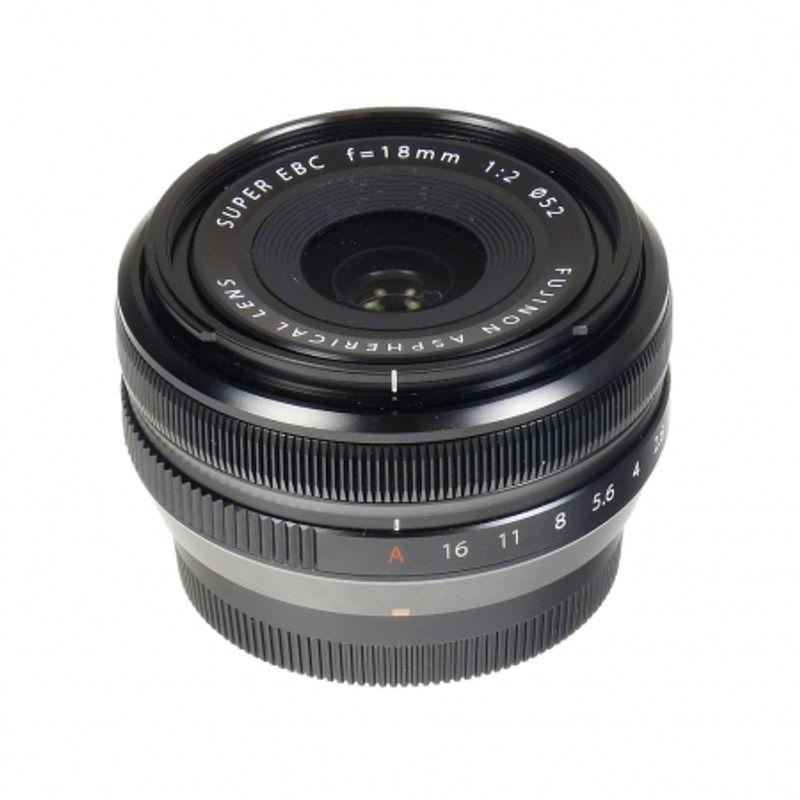 fujifilm-fujinon-xf-18mm-f-2-r-sh4950-2-34491