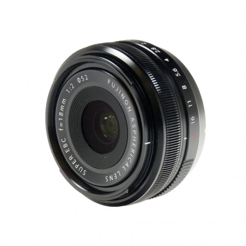 fujifilm-fujinon-xf-18mm-f-2-r-sh4950-2-34491-1