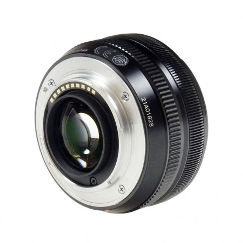 fujifilm-fujinon-xf-18mm-f-2-r-sh4950-2-34491-2