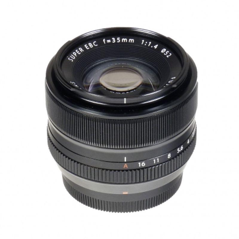 fujifilm-fujinon-xf-35mm-f-1-4-r-sh4950-3-34492