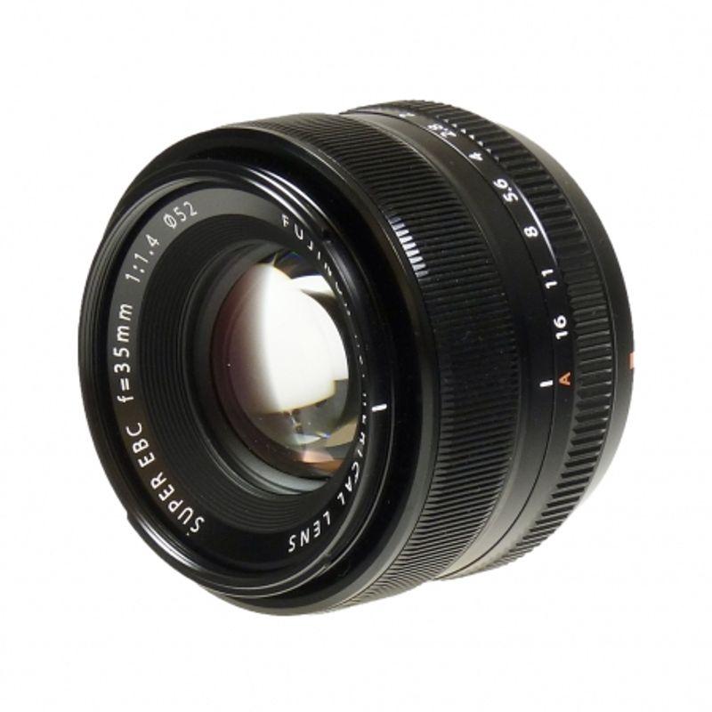 fujifilm-fujinon-xf-35mm-f-1-4-r-sh4950-3-34492-1
