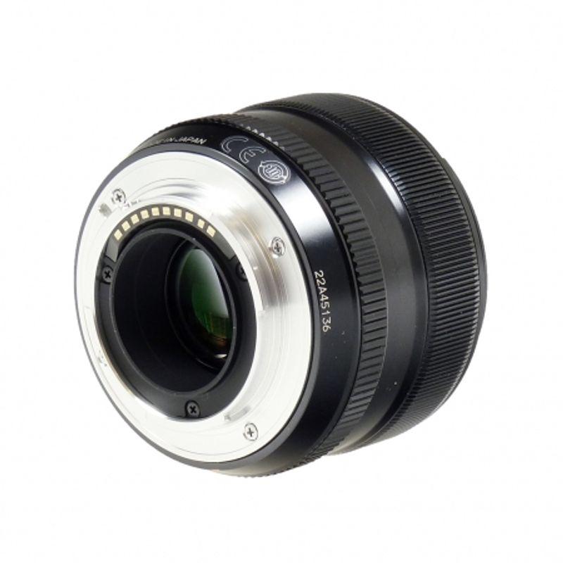 fujifilm-fujinon-xf-35mm-f-1-4-r-sh4950-3-34492-2