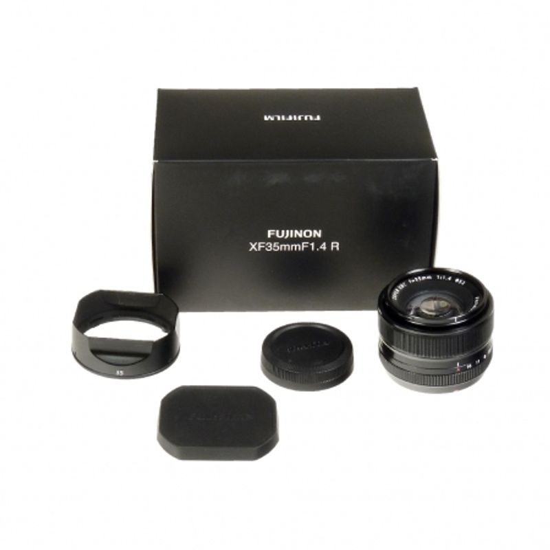 fujifilm-fujinon-xf-35mm-f-1-4-r-sh4950-3-34492-3