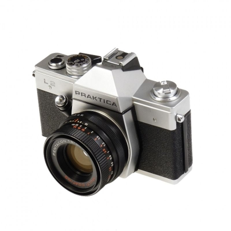 praktica-l2-pentacon-50mm-1-8-sh4950-4-34493