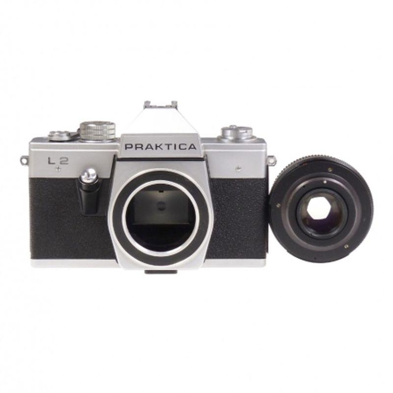 praktica-l2-pentacon-50mm-1-8-sh4950-4-34493-2