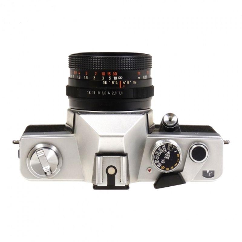 praktica-l2-pentacon-50mm-1-8-sh4950-4-34493-3