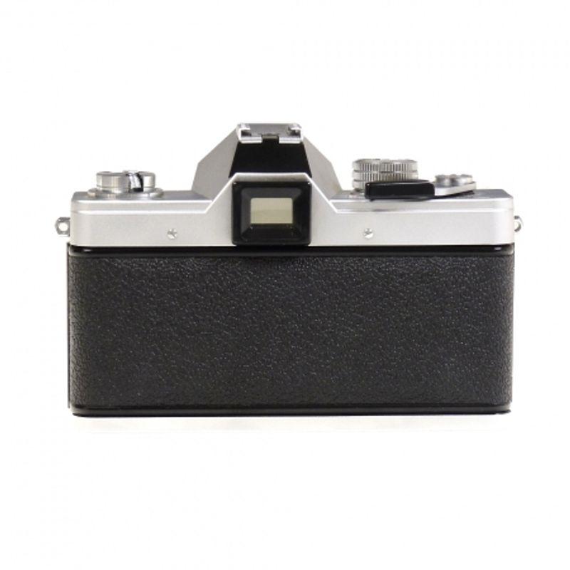 praktica-l2-pentacon-50mm-1-8-sh4950-4-34493-4