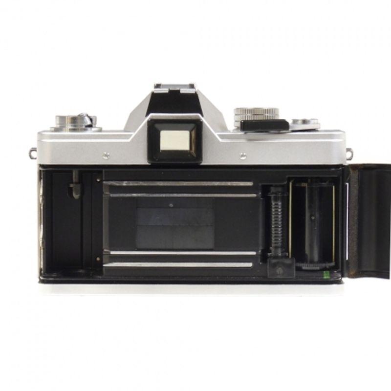 praktica-l2-pentacon-50mm-1-8-sh4950-4-34493-5