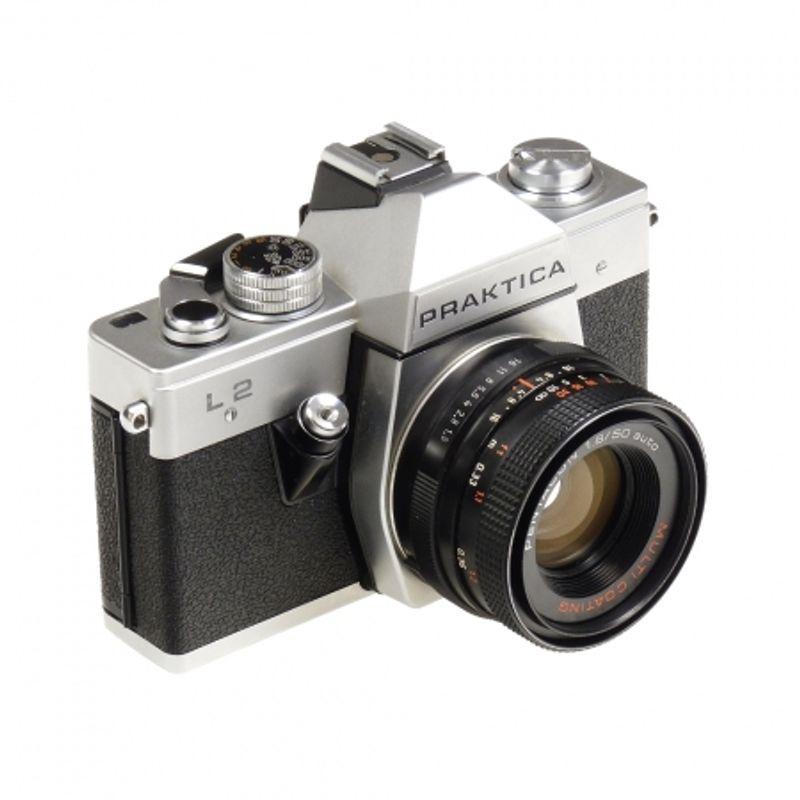 praktica-l2-pentacon-50mm-1-8-sh4950-4-34493-1