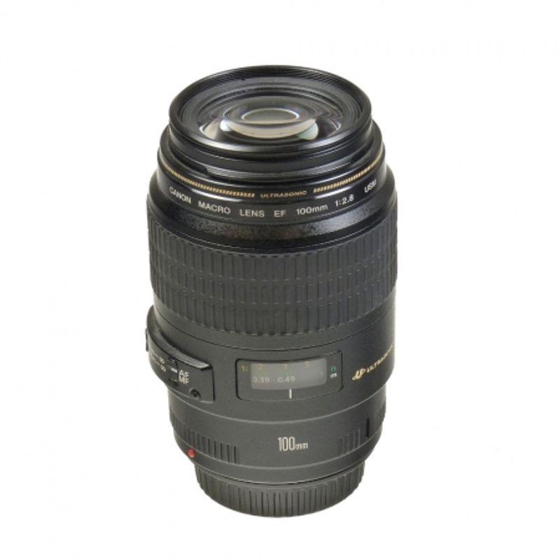 canon-ef-100mm-f-2-8-macro-usm--1-1--sh4951-1-34494