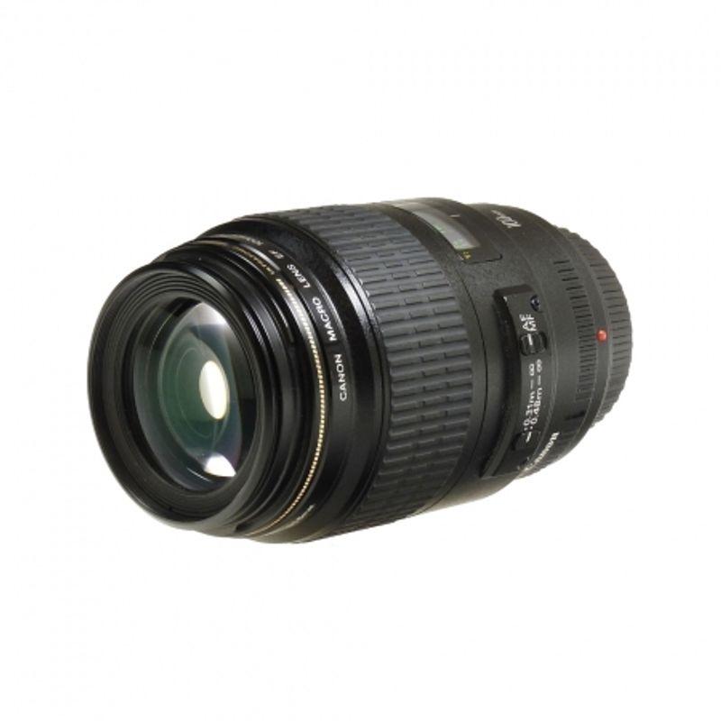 canon-ef-100mm-f-2-8-macro-usm--1-1--sh4951-1-34494-1