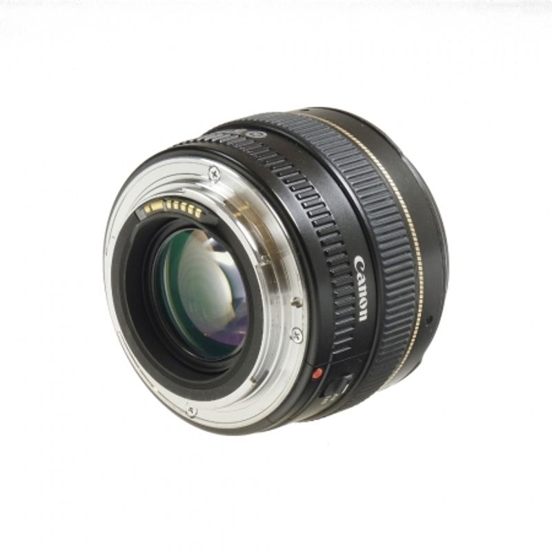canon-ef-50mm-f-1-4-usm-sh4951-2-34495-2