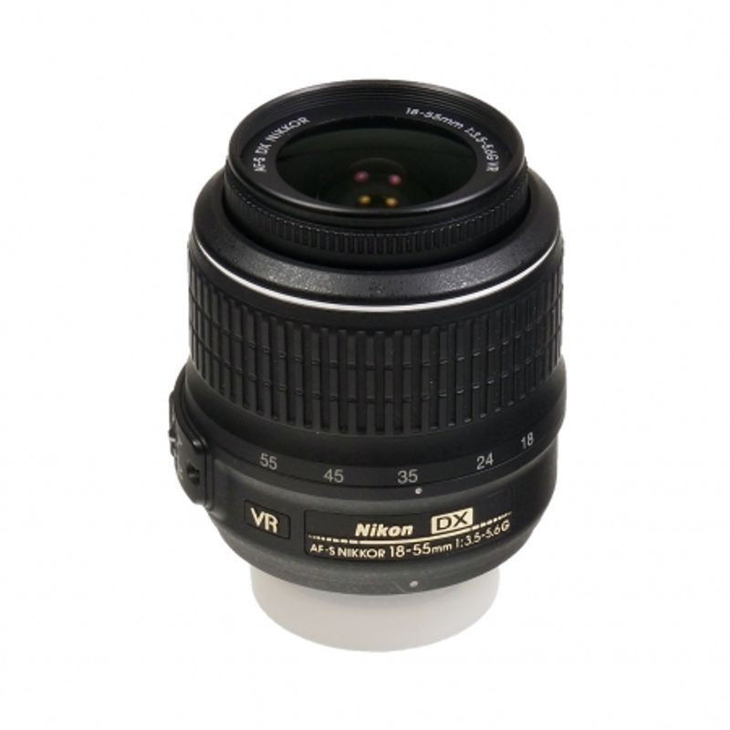 nikon-af-s-18-55mm-f-3-5-5-6-vr-sh4952-2-34503